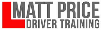 Matt Price Driver Training - Trailer Towing Lessons